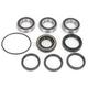 Rear Wheel Bearing Kit - 301-0391