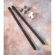 Cruise Control Fork Lowering Kit - 10-1566