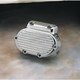 Chrome Transmission Side Cover - DS-325519