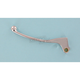 Clutch Lever - 441016