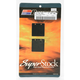 Super Stock Carbon Reeds - SSC-000