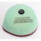 Precision Pre-Oiled Air Filter - 1011-0841