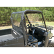Soft Top for Mid-Size Polaris Ranger - 0521-1044
