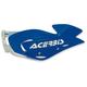 Uniko ATV Handguards - 2048960211