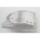 Fat Series Swingarm Skid Plate - 582-4130