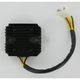 Regulator/Rectifier - 10-665