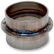 1 5/8 Inch Quiet Core Exhaust Insert - 98-51625
