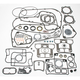 Extreme Sealing Technology (EST) Motor Only Gasket Set for Models w/3 5/8 in. Big Bore - C9908