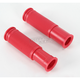 Red D3 Replacement Grip Material - D3GRD