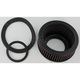 Factory-Style Filter Element - KA-1596