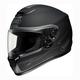Qwest Passage TC-5 Helmet