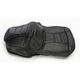 Replacement Seat Cover - H573A