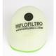 Air Filter - HFF1013
