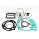 Pro-Lite PK Piston Kit - PK1214