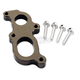 Carb Spacer - 1050-0153
