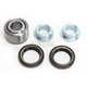 Upper Rear Shock Bearing Kit - 403-0051
