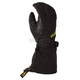 Black Sawtelle Gloves