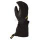 Black Sawtelle Gloves