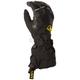 Black Summit Gloves