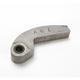 Cam Arm/AC-1 - 215242A1