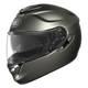 Anthracite GT-Air Full Face Helmet