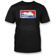 Black Official T-Shirt