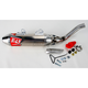 RS-2 Signature Series Slip-On Muffler - 2376703