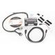 Power Commander III USB - 715-411