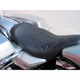 11 in. Wide Weekday Flame Stitch Solo Seat - 20-801DS02