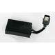 OEM Style CDI Box - 15-620