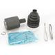 Front Inboard CV Joint Kit - 0213-0471