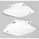 Honda Side Panels - HO03694-041