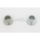 Rear Wheel Spacer - 0222-0114