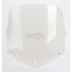 1800 Goldwing Standard Windshield - MEP4839