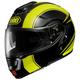 Neotec Borealis TC-3 Modular Helmet