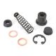 Front Master Cylinder Rebuild Kit - 37.910012