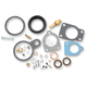 Linkert Rebuild Kit - 1003-0294