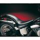 King Cobra Smooth Seat - LX-890