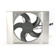 Hi-Performance Cooling Fan - 1901-0413