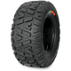 Front/Rear K585 Bounty Hunter HT 26x9R-14 Tire - 045851448C1