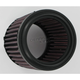 Factory-Style Filter Element - KA-1199