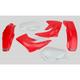 Complete Body Kit - HOKIT109-999