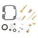 Carburetor Rebuild Kit - MD03302