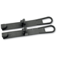 Rubber Mounting Straps - 3600-MS
