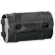 Tool Bag - TB4300TB