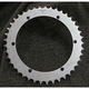 Rear Sprocket - 2-367941