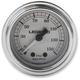 LED Air Pressure Gauge - 2212-0485