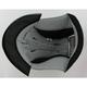 Helmet Liner for AFX Helmets