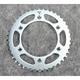 Rear Steel Sprocket - 2-354743