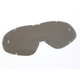Smoke Replacement Lens for Qualifier Goggles - 2602-0583